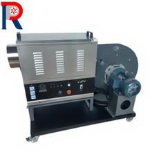 鑄造型熱風機大型高壓循環熱風20-80KW大功率工業高溫干燥熱風機