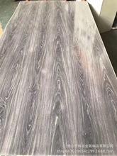 201高檔不銹鋼轉印木紋板 仿實木不銹鋼衣柜櫥柜不銹鋼仿木門板