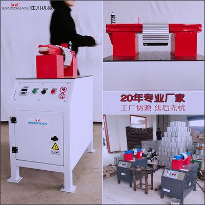 厂家现货一体式三组线圈电机铝壳加热器高效率感应电机铝壳加热器