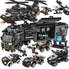 兼容樂高積木玩具 男孩拼裝軍事積木坦克航母模型DIY啟蒙益智玩具