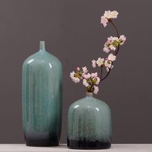 假花仿真花工廠直銷批發簡約中式家居裝飾花擺件粉色仿真櫻花梨花