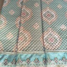 临沂亚麻沙发垫提花欧式意大利绒荷兰绒沙发套四季通用厂家直销