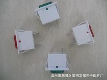 供应信号灯 220v 指示灯 XCD3    kCD3   (纯红 纯绿 纯黄)