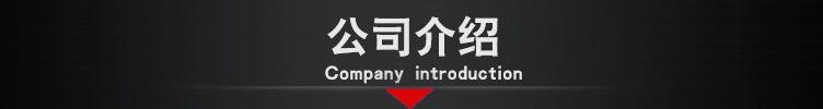 公司介绍.jpg