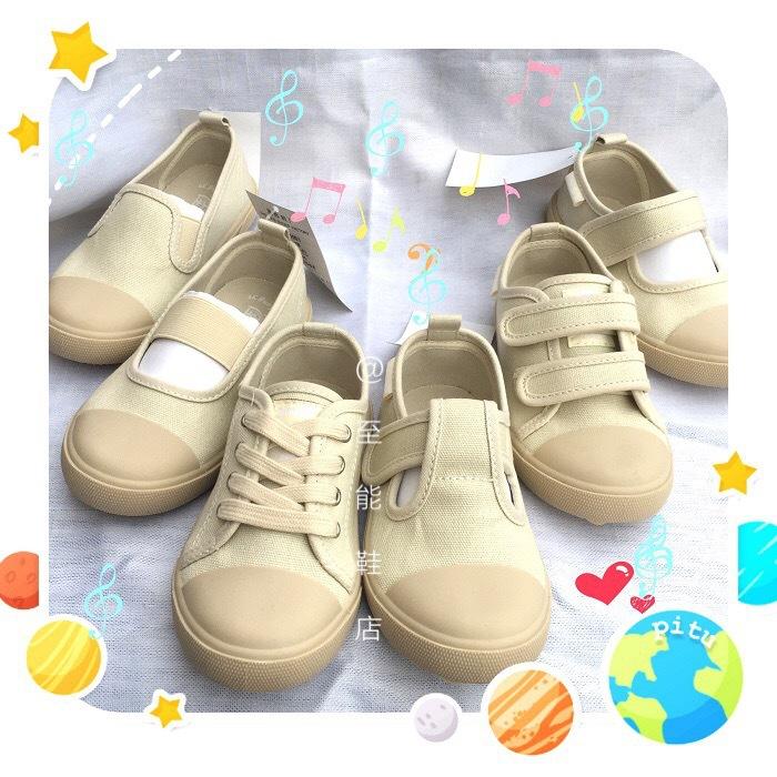 أحذية الأطفال الفتيان الأحذية القماشية الكورية لون الحلوى الأحذية مرونة الفرقة الفيلكرو رياض الأطفال الاحذية بالجملة في الأماكن المغلقة