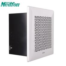 6寸排气扇绿岛风厨房排气换气扇8寸10寸12寸排风扇卫生间换气扇