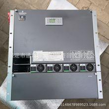 正品全新爱默生维谛NetSure731A61-S348V300A嵌入式电源系统