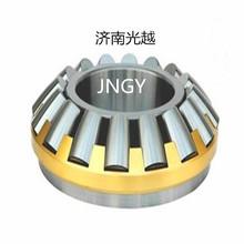 JNGY 推力滾子軸承 29430M 高速推力軸承 9039430H 大型工業軸承