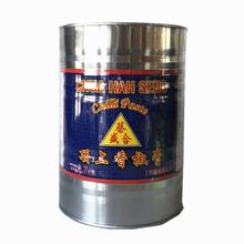 泰式蔡合盛顶上香椒膏2.7kg 辣椒酱 顶上香蕉膏 东南亚泰式调料