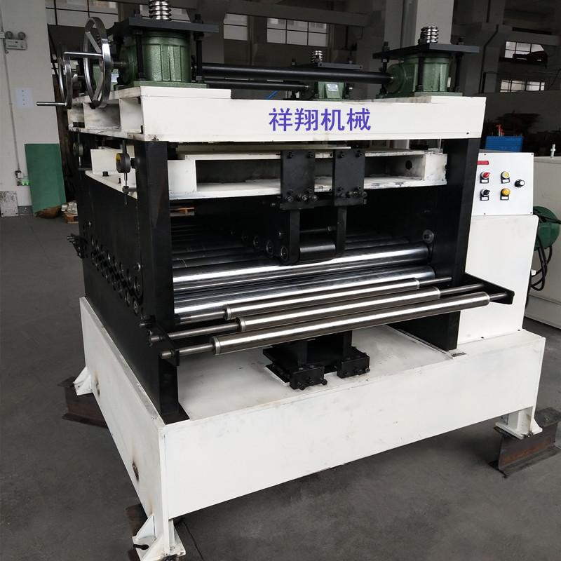 非标-1000钢板整平机(85轴 19滚)2.jpg