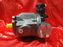 A10VSO 140 DR/31R-РPB12N00 SO854 派力士液压油泵特价销售