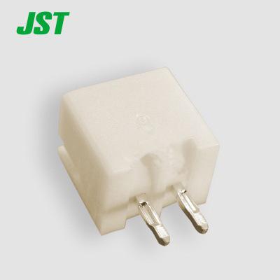 B2B-XH-A(LF)(SN) 千金电子 供应日本JST连接器针座 接插件
