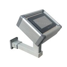 懸臂控制箱    觸摸屏電控箱 旋轉電箱 人機界面電箱 搖臂操作箱