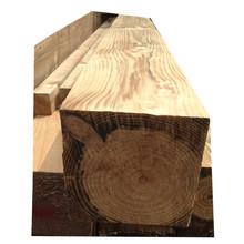 加工木方,重型机械硬木垫木方,建筑专用模板支撑木方,松木