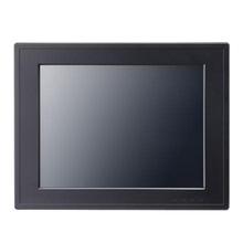 工业平板电脑研华PPC-3120/D2550/2G/500G/4COM/4USB/2网口