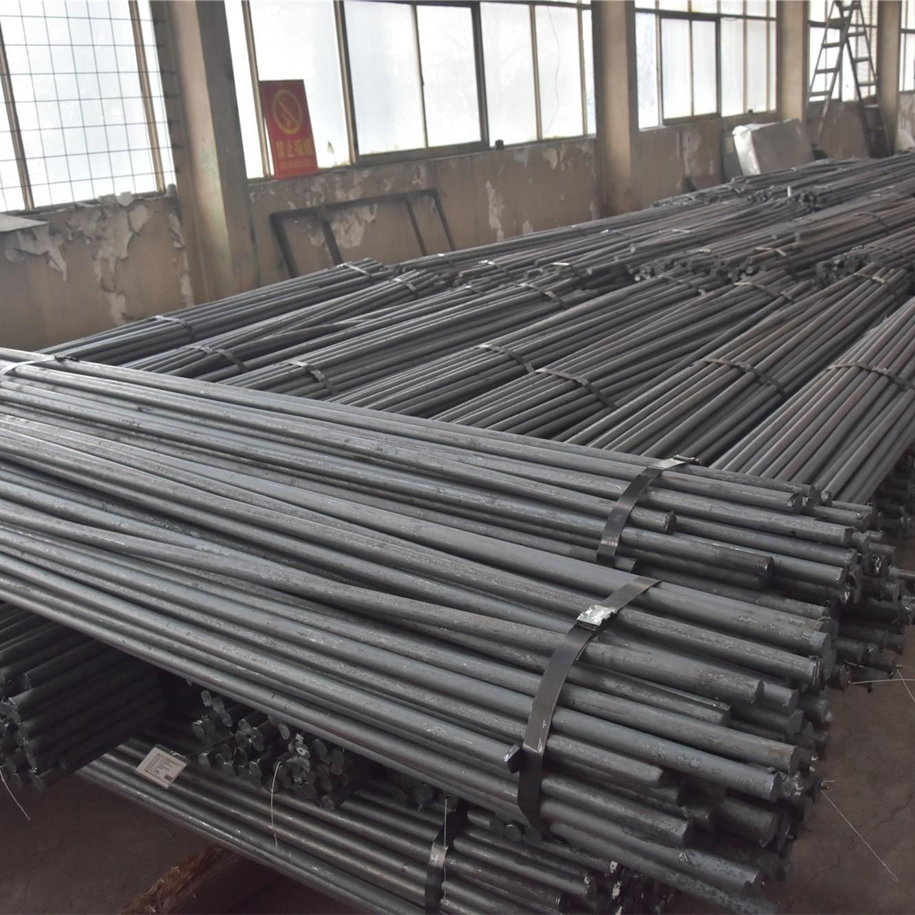 现货优质高纯度太钢电工纯铁圆钢 现货13603583933
