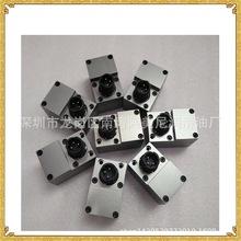空压机配件压力传感器1089962501/02/03/04/05