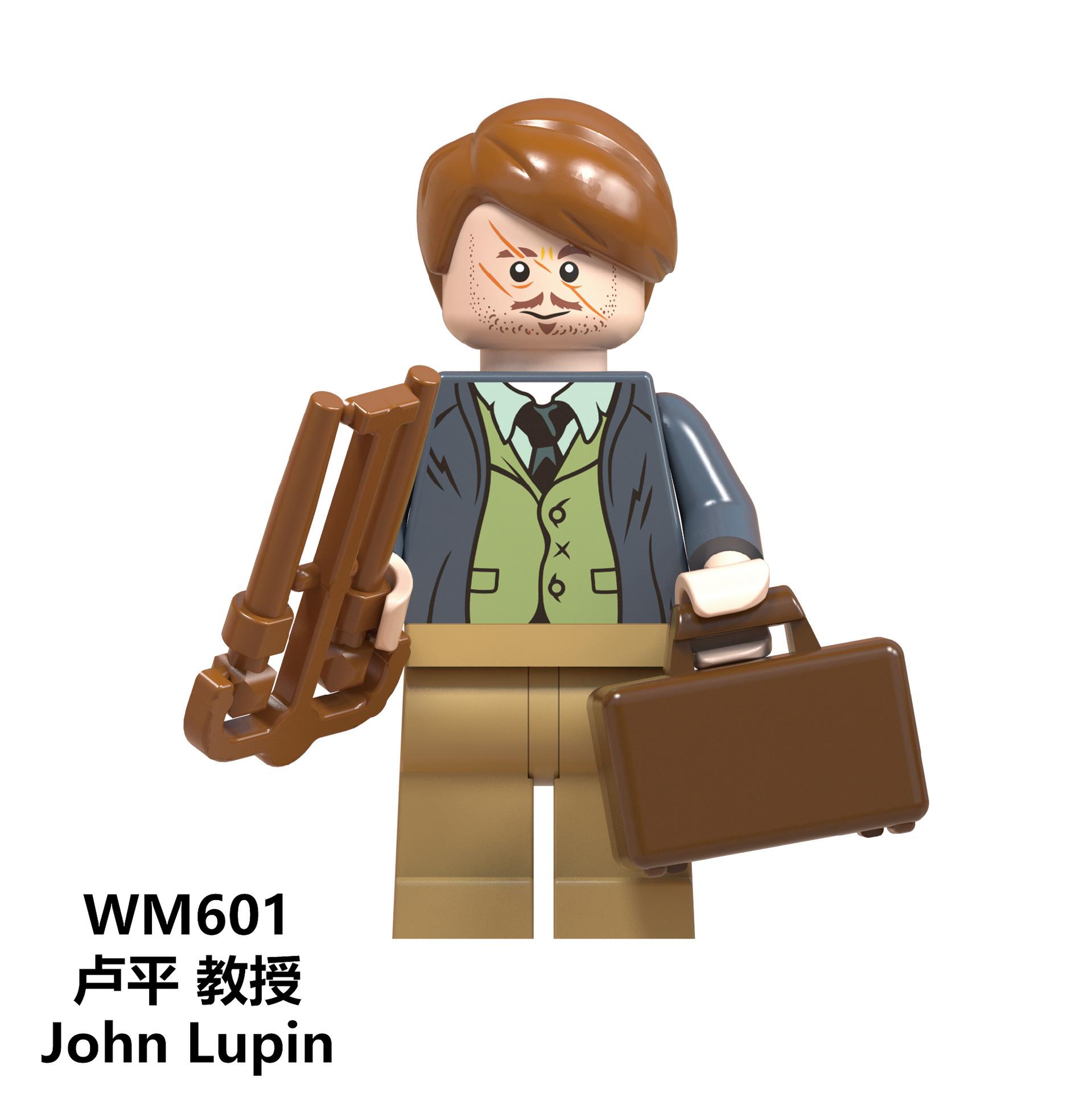 WM601