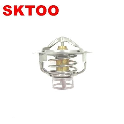 21200-V7200 21200-V7206 21200-42L00 适用于尼桑汽车节温器