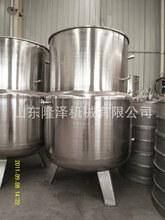 奶茶蜜蜜红小豆生产线 糖纳豆浸糖秘制锅