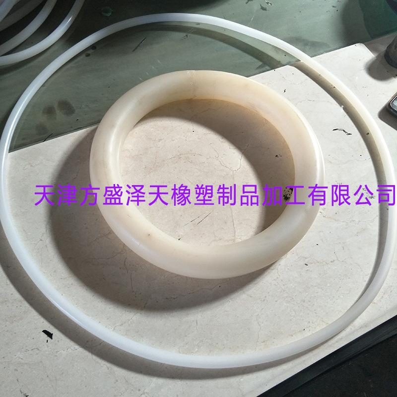 焊接O圈展示1.jpg