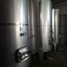 專業制作S/F雙層地埋罐石油石化標準儲存罐加油站專用油罐