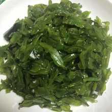 即食海藻400g 凉菜 下饭 开袋即食 海白菜 裙带菜
