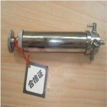 CZY50型手動正壓式圓筒形多種氣體采樣器鑒定器管檢測器