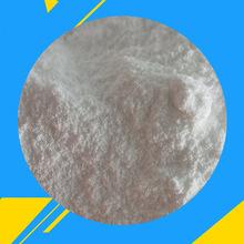 純堿 無水碳酸鈉 碳酸鹽純堿大量供應工業級輕質純堿 歡迎訂購