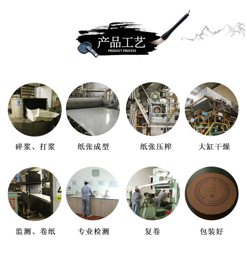 环保型防油防水纸袋子_04.jpg