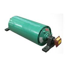 电动滚筒生产厂家专业生产油冷式电动滚筒 输送带滚筒加工定制