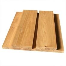 杉木板中蜂格子箱土蜂箱盖子蜂巢diy房屋装饰隔板底板2×10×32cm