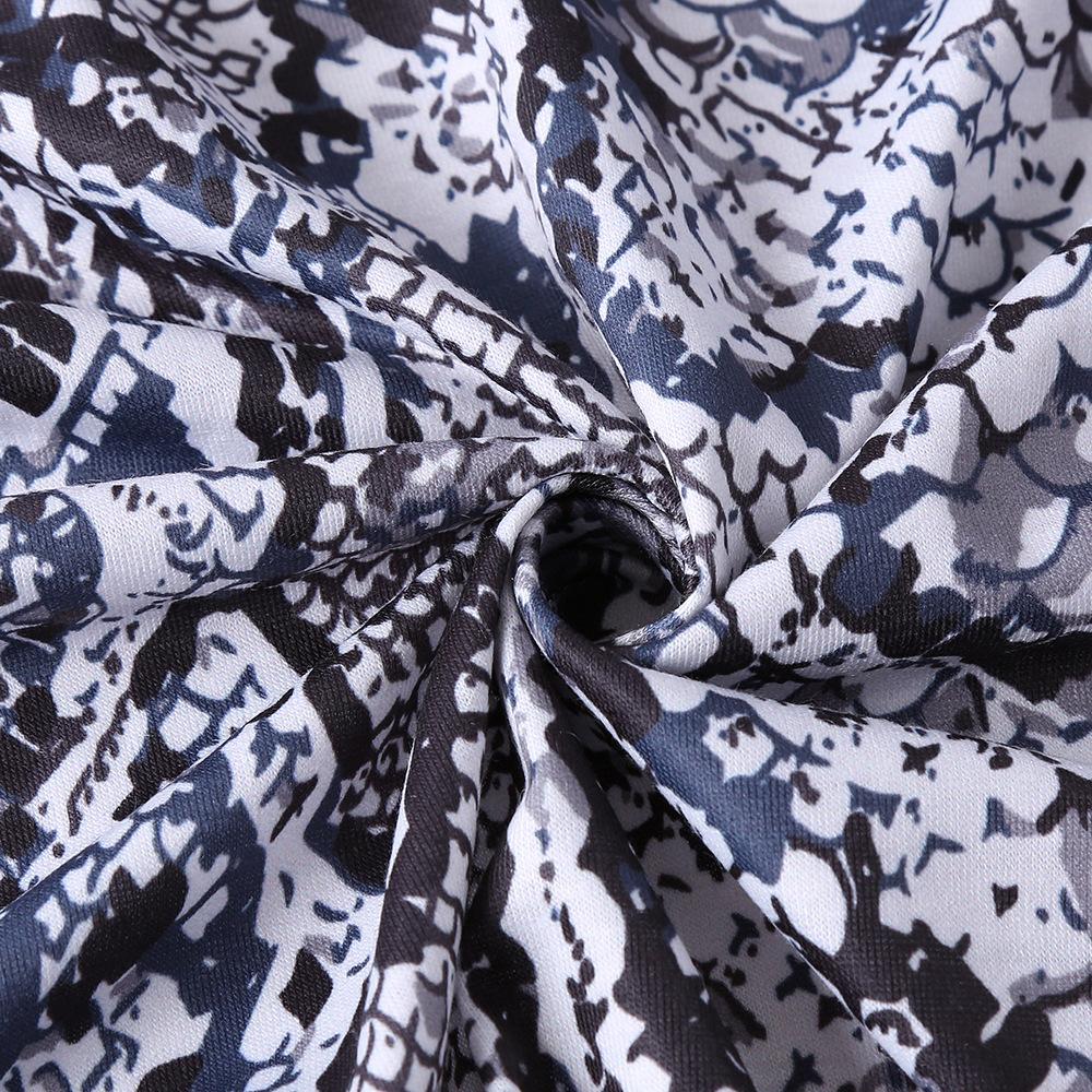 Robe - Ref 3435151 Image 255