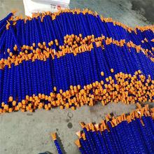 机床冷却管 万向喷塑料冷却管 可调冷却油管 多规格万向节油管