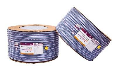 优质涤纶网管日式管