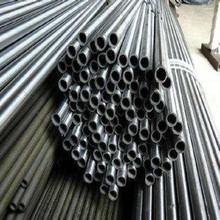 厂家直销冷轧退火光亮焊管 家具管 吹氧管 出口精密管