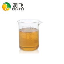 金属纯油性切削液生产厂家 不伤手特种 抗氧化切削油 批发
