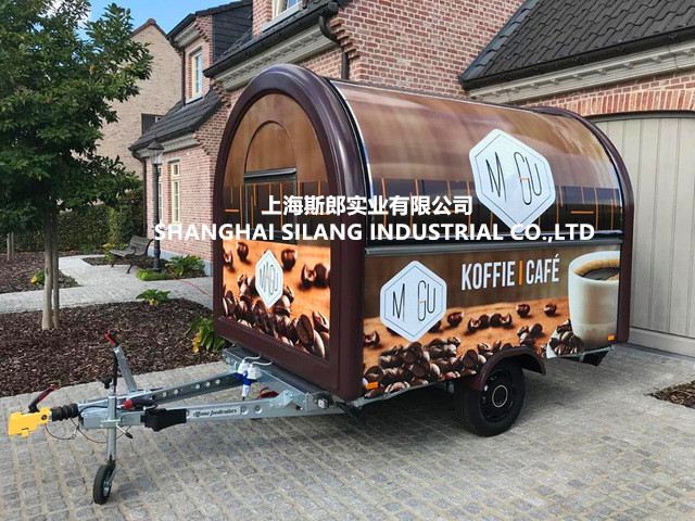 coffee trailer1