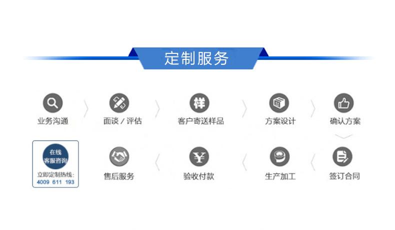 落地式多轴自动锁螺丝机_03.jpg