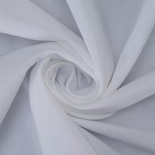 厂家直销 圈绒 边纶布 拉毛布 160g漂白色 里布粒子布衬布