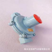 廠家直銷RTZ-15/0.2型表前燃氣調壓器、中壓進戶、質量可靠、優惠