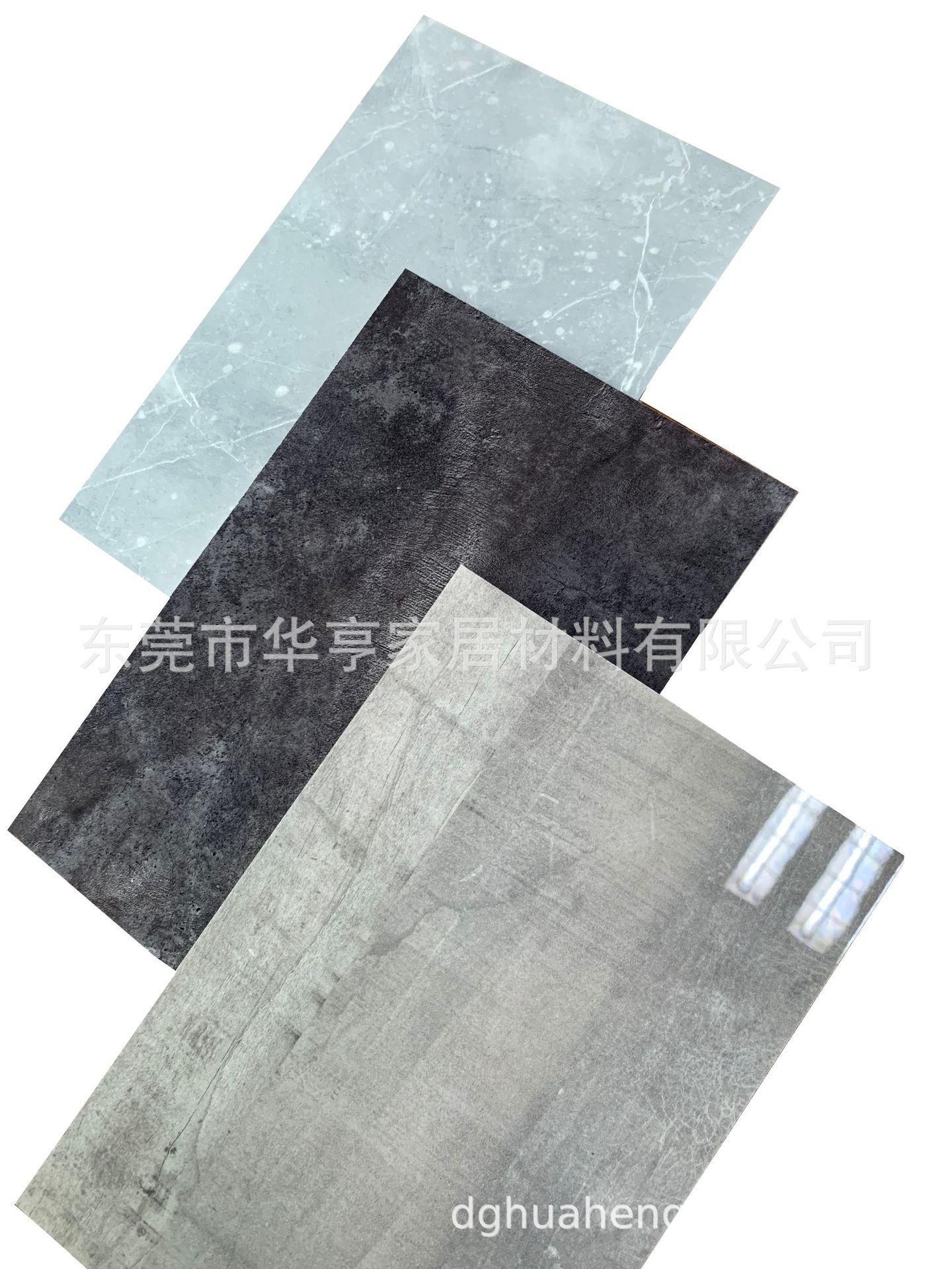 木纹UV板价格/UV橱柜门板厂家/高光UV板
