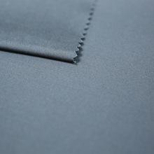 常年热销涤棉口袋布面料染色涤棉梭织平纹西装口袋布裤装口袋布