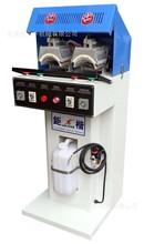 DAT-828C 鞋头蒸湿蒸软机|瓦片蒸湿机|港宝软化机