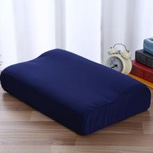 07式军枕头单人学生军训枕头套配发正品04枕头06橄榄绿海陆空枕头