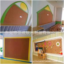 衡阳软木板批发厂家 软木板定制 密度高 吸音 隔音强