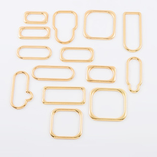 iphone 11 metal ring glossy lens ring alloy camera ring diy plush phone case jewelry accessories wholesale