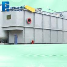 油田钻井污水处理气浮过滤一体机  化工污水处理气浮过滤一体机