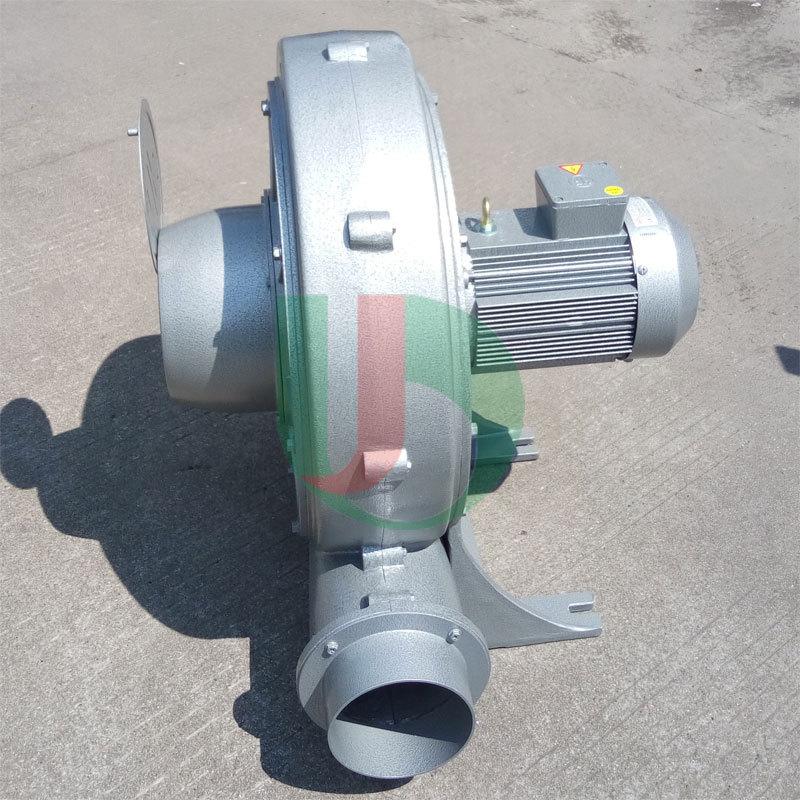 厂家供应台湾宏丰鼓风机HF宏丰鼓风机宏丰引风机宏丰送风机LK-805