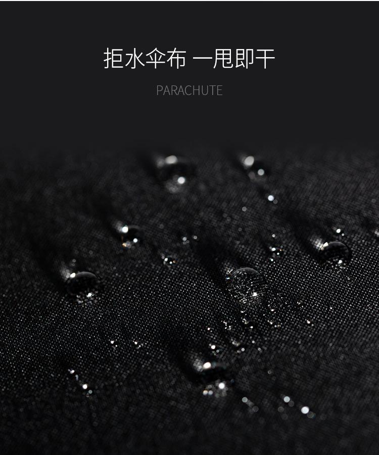 彩色反向伞_06.jpg